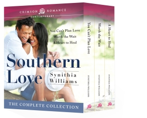 Southern Love Bundle