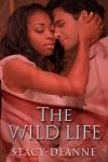 The_Wild_Life