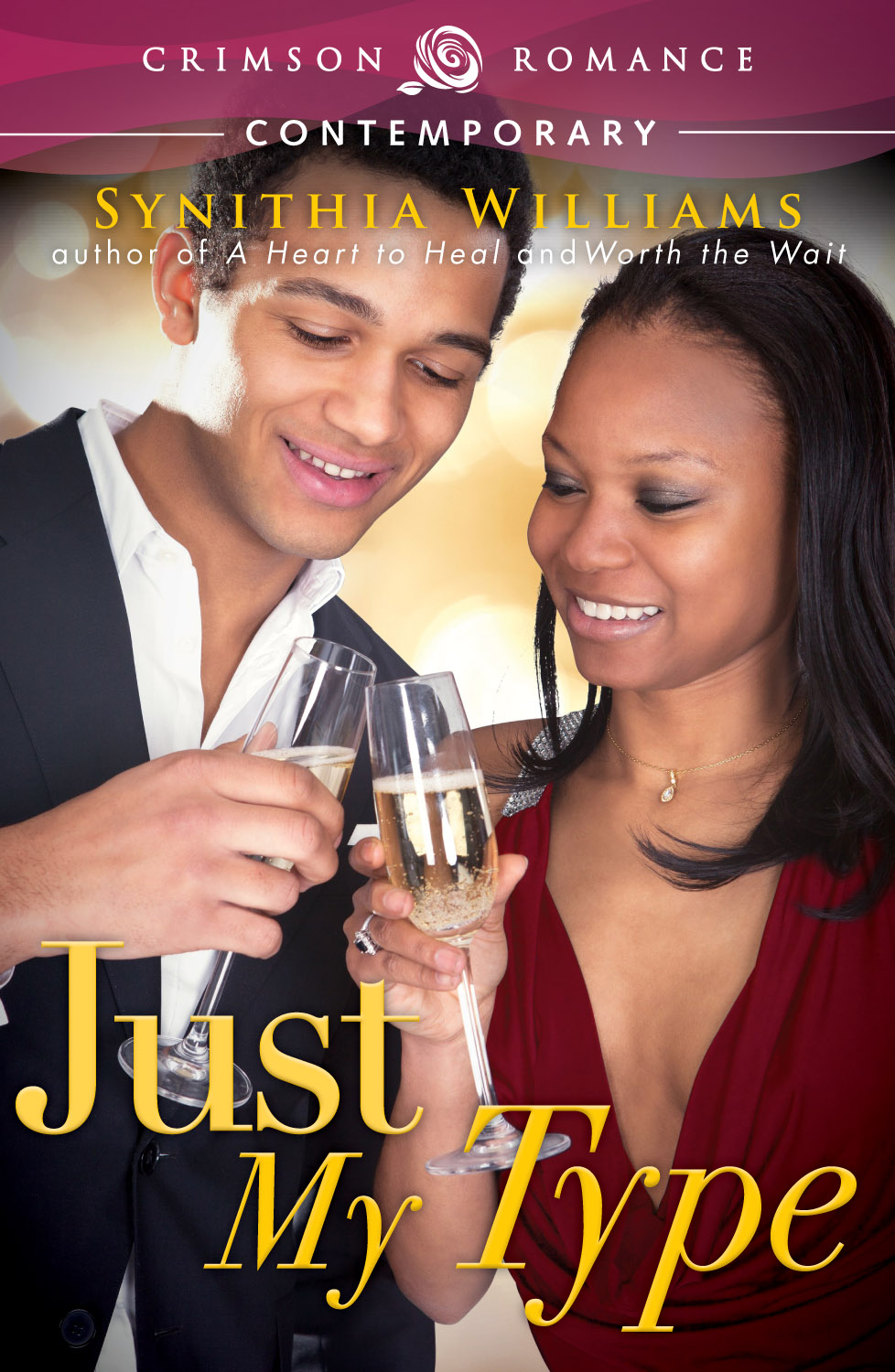 what is casual dating mean