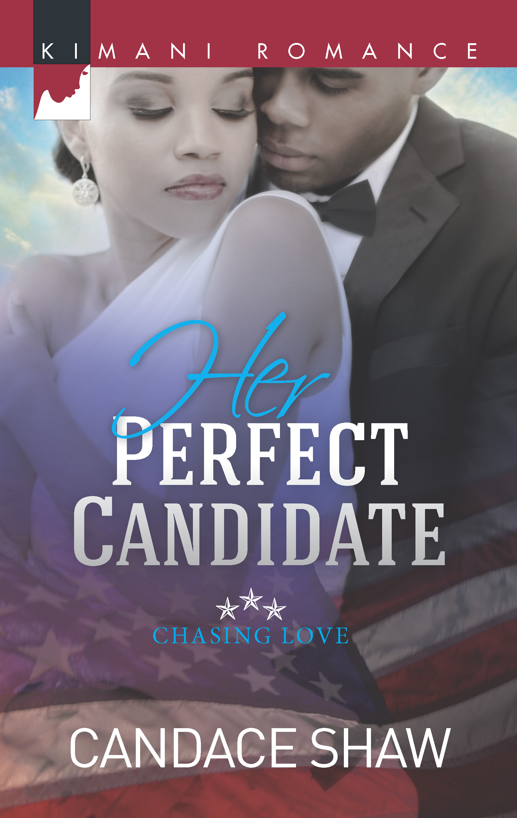 Co-owner of an up-and-coming interior-decorating firm, Megan Chase loves  being a single woman on the fast track to success. But everything changes  when a ...