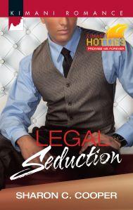 Legal Seduction - Final