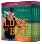 Love at Bat