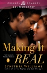 Making it Real Cover (522x800)